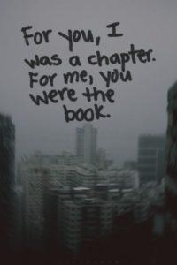 book-breakup-quote