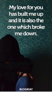 broke-down-breakup-quote