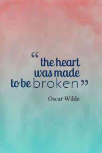 broken-heart-breakup-quote