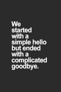 complicated-breakup-quote