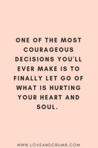 courageous-breakup-quote