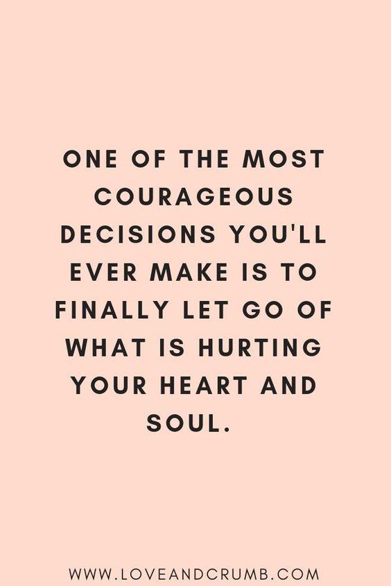 better-off-breakup-quote