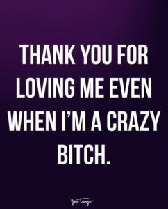 crazy-thank-you-quotes-for-bf