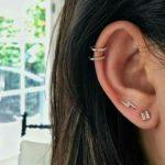 fave-ear-piercing-ideas