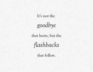 flashbacks-breakup-quote