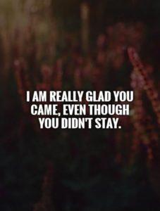 glad-breakup-quote