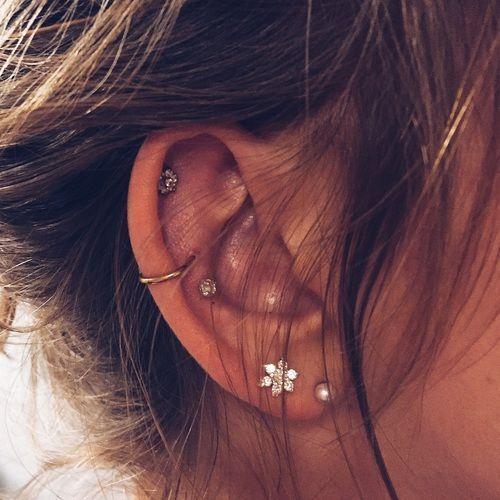 amazing-ear-piercing-ideas