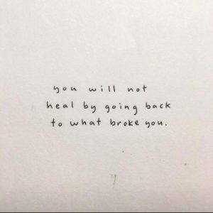 heal-breakup-quote