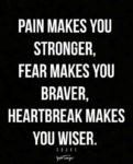 heartbreak-breakup-quote