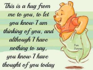 hug-quote-disney