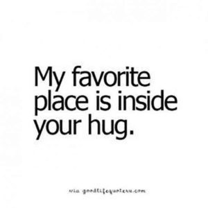 hug-quotes