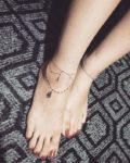 jeweled-Ankle-Tattoo