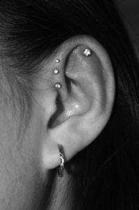 love-these-ear-piercing-ideas