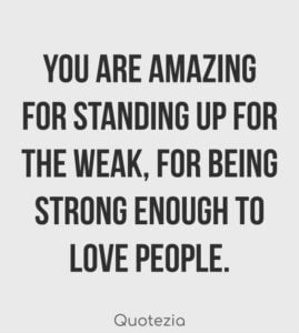 love-you-are-amazing-quotes