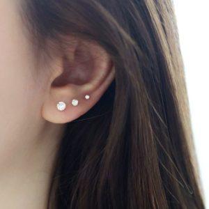 lovely-ear-piercing-ideas