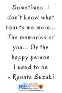 memories-breakup-quote