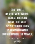 moving-forward-breakup-quote