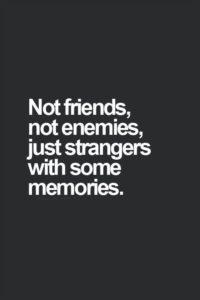 not-enemies-breakup-quote