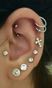 perfect-ear-piercing-ideas