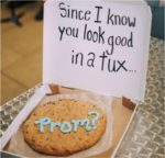 perfect-promposals-for-him
