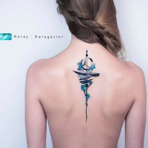 perfect-spine-tattoos