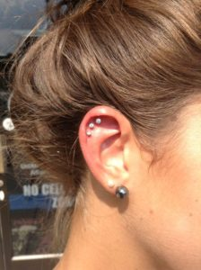 pretty-ear-piercing-ideas