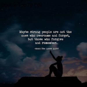 remember-breakup-quote