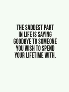 saddest-part-breakup-quote