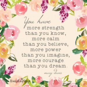 strong-you-are-amazing-quotes