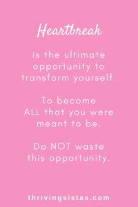 transform-breakup-quote
