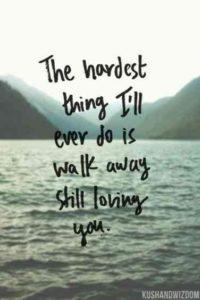 walk-away-breakup-quote-1