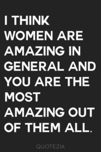 women-are-amazing-quotes