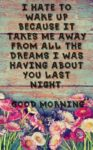 Always-Love-Good-Morning-Quotes