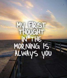 Amazing-Good-Morning-Quotes
