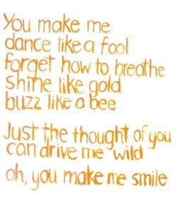 Amazing-Love-Song-Quotes