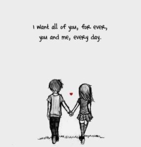 Amazing-Smile-Quotes-for-her
