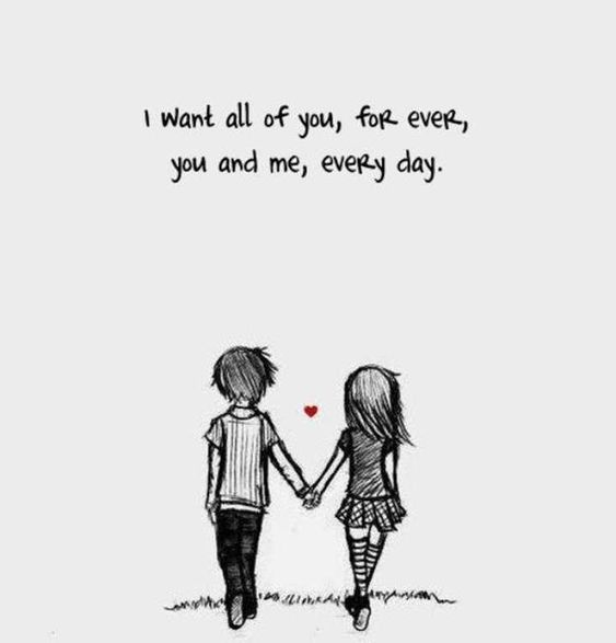 Absolutely-amazing-smile-quotes-for-her