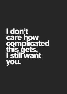 Awesome-True-Love-Quotes