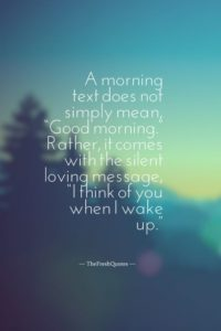 Best-Good-Morning-Love-Quotes