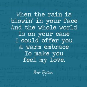 Bob-Dylan-Love-Song-Quotes