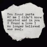 Bold-True-Love-Quotes