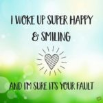 Brave-Good-Morning-Love-Quotes