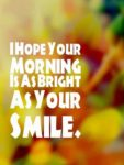 Bright-Good-Morning-Love-Quotes