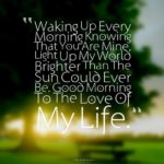 Classy-Good-Morning-Love-Quotes