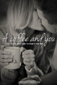 Coffee-Good-Morning-Love-Quotes