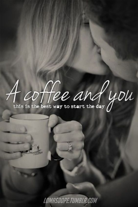 Good Morning Love Quotes for Her and Him
