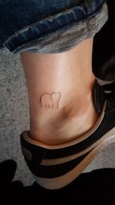 Cutest-Small-Elephant-Tattoo-Designs