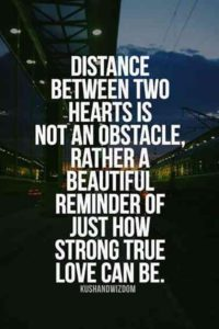 Distance-True-Love-Quotes