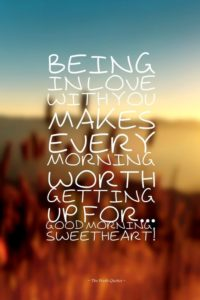 Everyday-Good-Morning-Love-Quotes