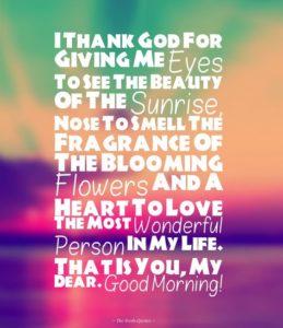 Faithful-Good-Morning-Love-Quotes